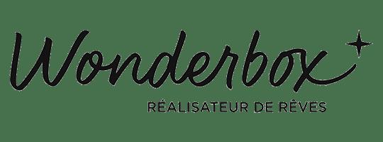 -15--sur-votre-wonderbox_2_2018-09-26 15_19_34